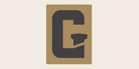 Gladden Construction Logo
